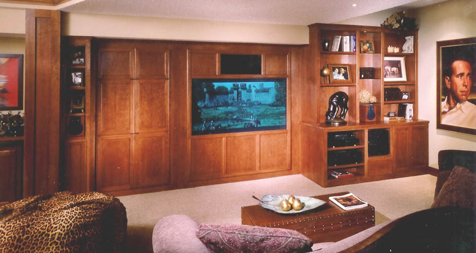 Cabinets By Dan   Home